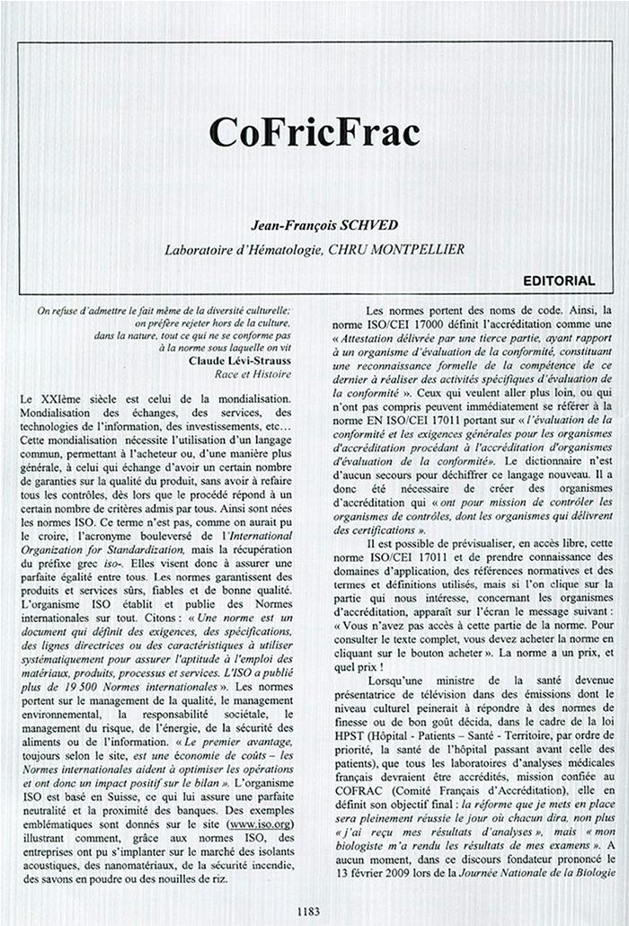 Cofricfrac1a.jpg