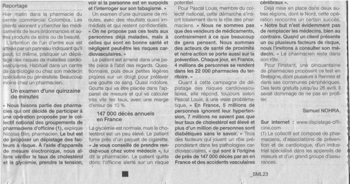article2a.jpg