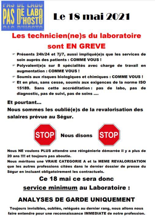 grevetech180521.jpg