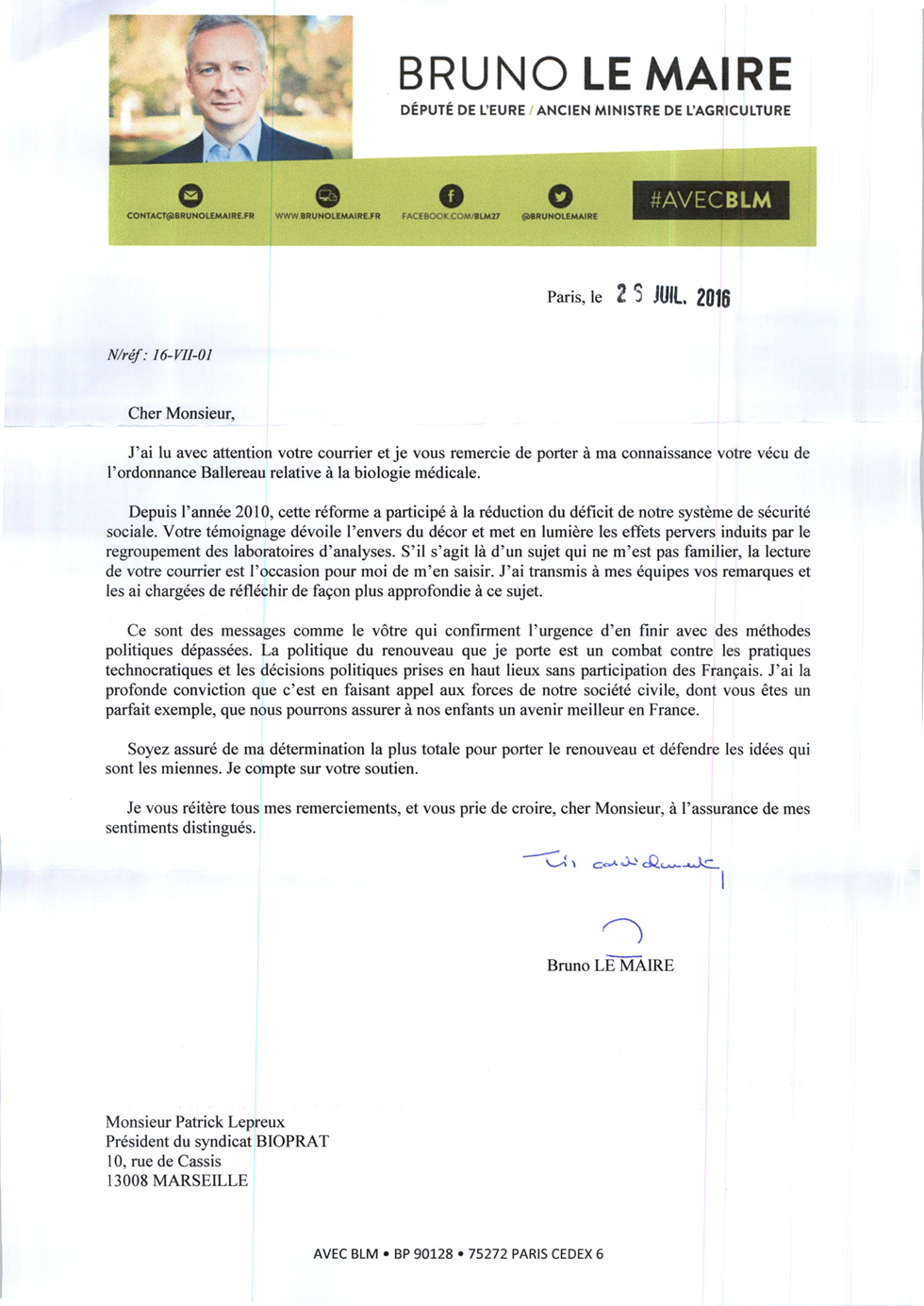 avocate lemaire catherine