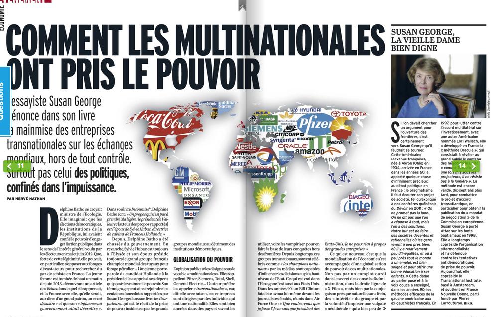 multinationalesmarianne1014.jpg