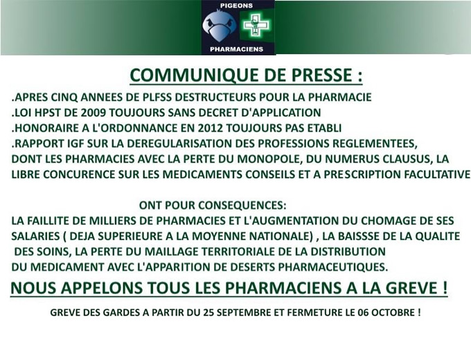 pharmacienspigeons.jpg