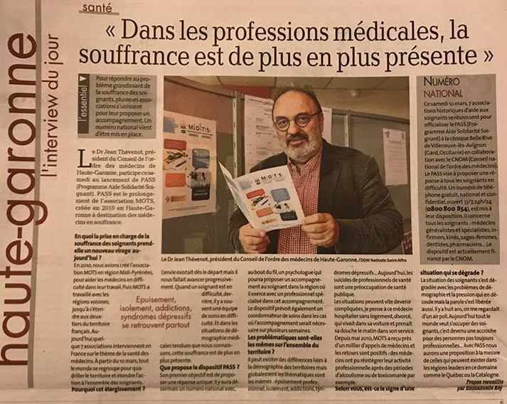 soufrancemedicale3.jpg