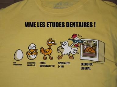 dentistes0814.jpg