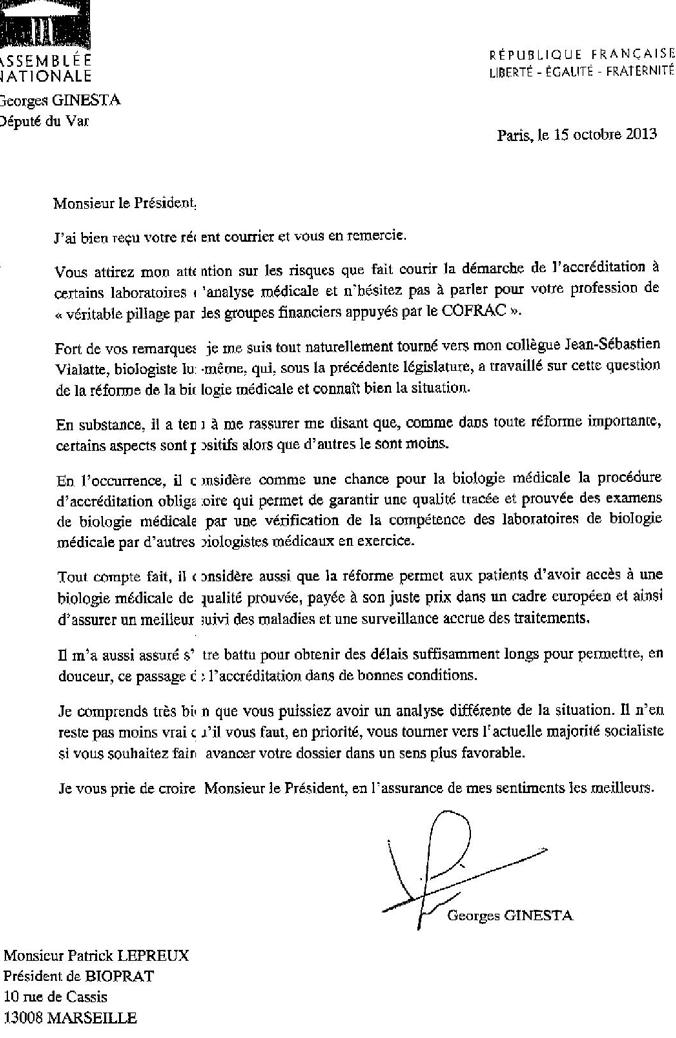 lettre de démission tupperware Modele lettre de demission tupperware | Aubergecronquelet lettre de démission tupperware