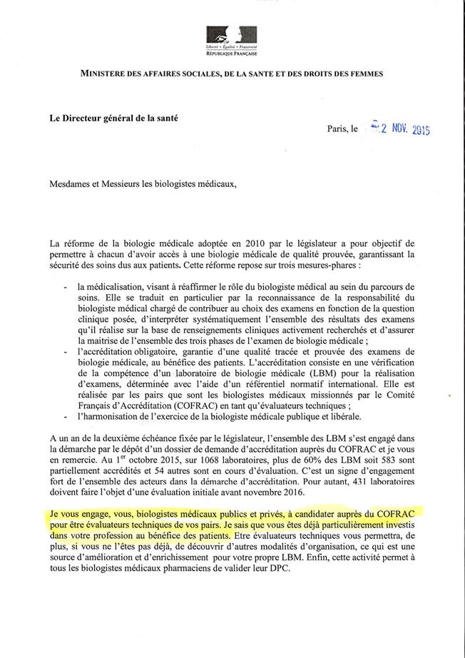 lettre_DGS_nov2015_0001A3.jpg