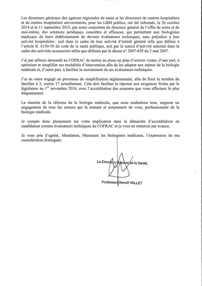 lettre_DGS_nov2015_0002B3.jpg