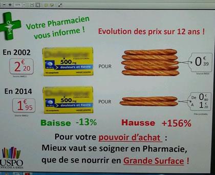 pharmaciens0814.jpg