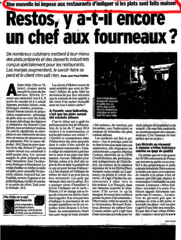 restaurants_0001bb.jpg